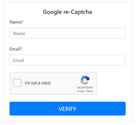 coding-birds-online-how-to-integrate-google-re-captcha-with-php-out-screen