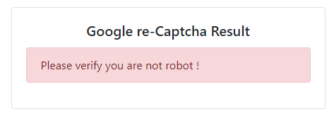 coding-birds-online-how-to-integrate-google-re-captcha-with-php-output-failed