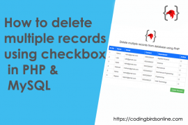delete-multiple-records-in-php-using-the-checkbox-featured-image