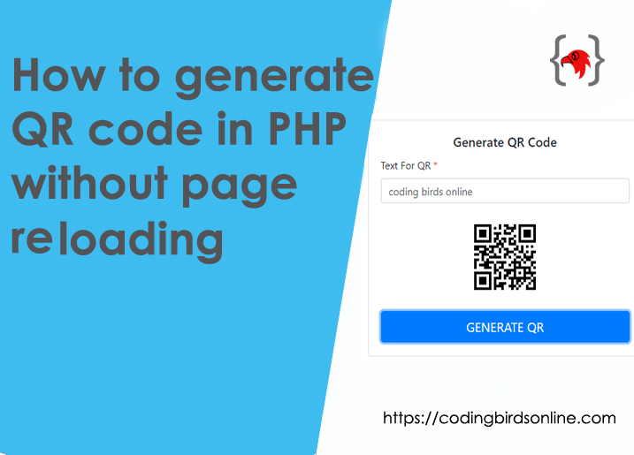 how-to-generate-qr-code-in-php-coding-birds-online-featured-image