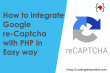 coding-birds-online-how-to-integrate-google-re-captcha-with-php-featured-image