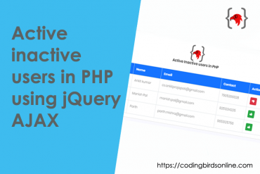 active-inactive-users-in-php-using-jquery-ajax-coding-birds-online