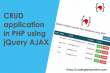 crud-application-in-php-using-jquery-ajax-featured-image