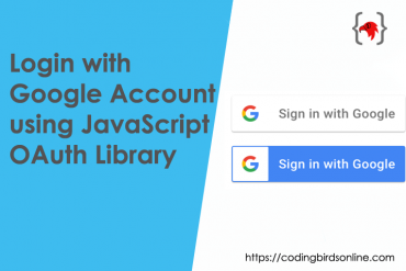 login-with-google-account-using-javascript-oauth-libray-featured-image