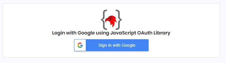 login-with-google-account-using-javascript-oauth-output-1