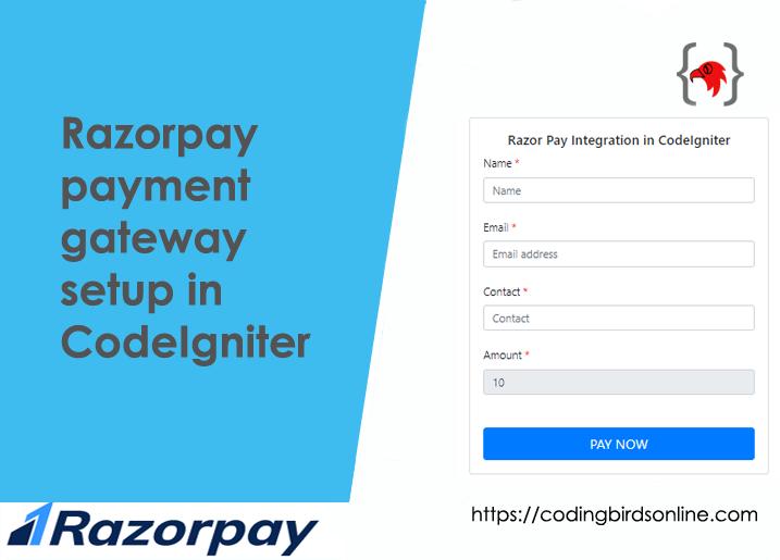 razorpay-payment-gateway-setup-in-codeigniter-coding-birds-inline