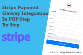 integrate-stripe-payment-gateway-in-php